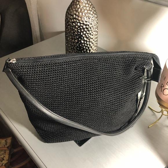 The Sak Handbags - The sak shoulder hadbag